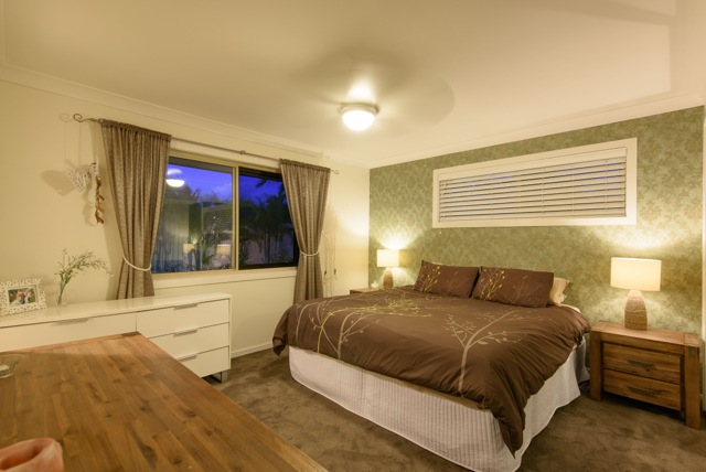 Our Work - Home Renovation & Extensions - Burleigh & Gold CostBurleigh Waters, Queensland