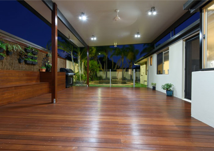 Our Work - Home Renovation & Extensions - Burleigh & Gold CostPalm Beach, Queensland